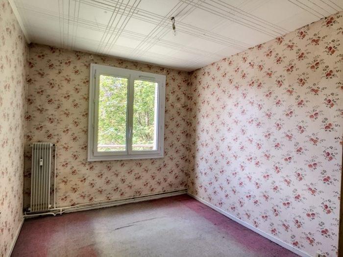 Vente appartement Villefranche-sur-saône 94000€ - Photo 4