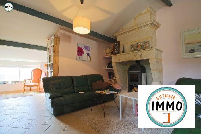 Sale house / villa Floirac 159000€ - Picture 6