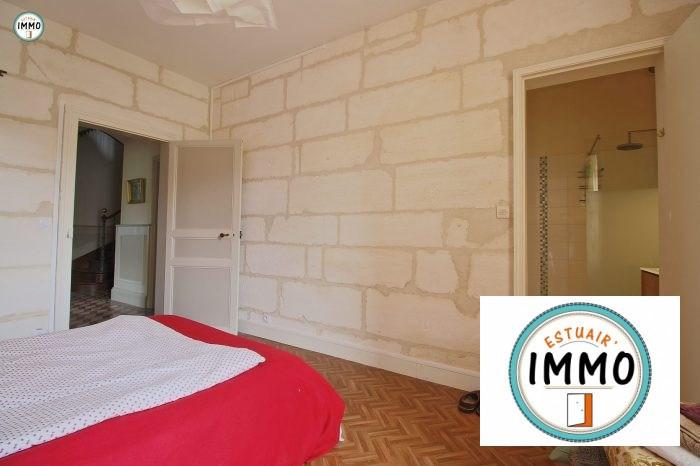 Deluxe sale house / villa Mortagne sur gironde 598900€ - Picture 11