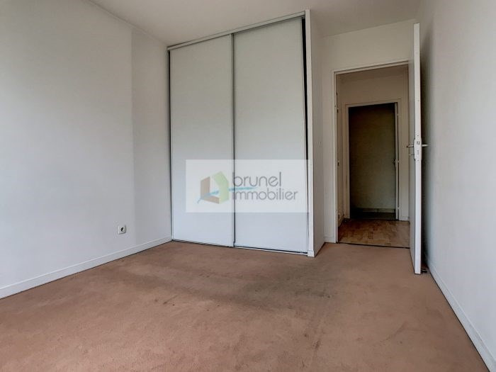 Vente de prestige appartement Créteil 223000€ - Photo 16