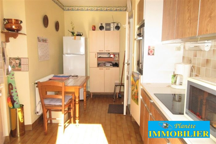 Sale apartment Audierne 135 980€ - Picture 5