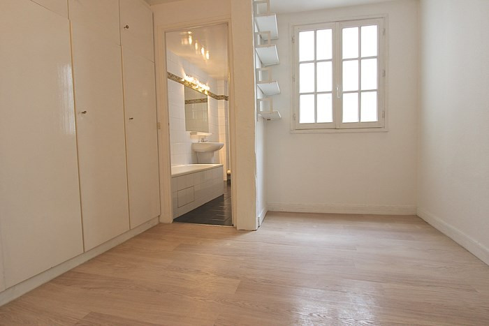 Vente appartement Paris 3ème 695 000€ - Photo 3