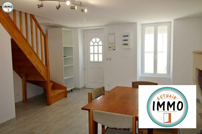 Sale house / villa Saint-sorlin-de-cônac 287820€ - Picture 9