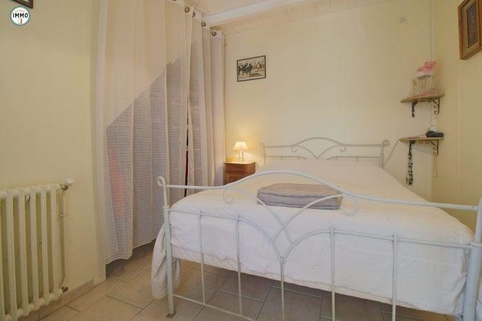 Sale house / villa Chenac-saint-seurin-d'uzet 139000€ - Picture 6
