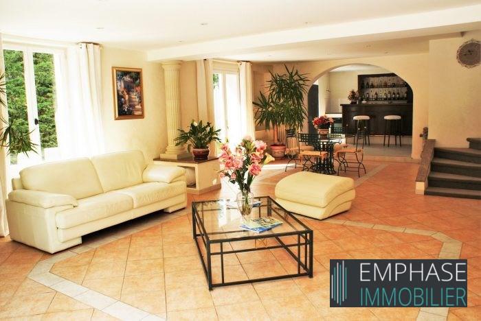 Verkoop  appartement Triel-sur-seine 349000€ - Foto 4