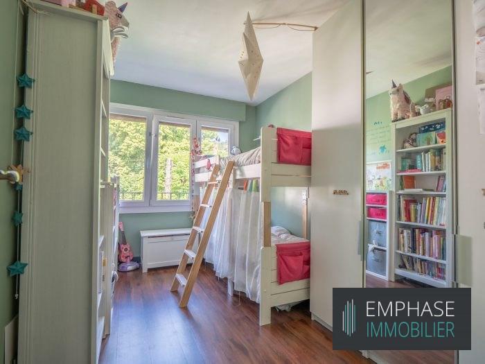出售 公寓 Villennes-sur-seine 285000€ - 照片 6