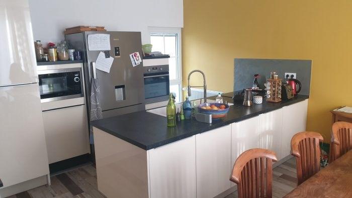 Sale house / villa La roche-sur-yon 342200€ - Picture 1