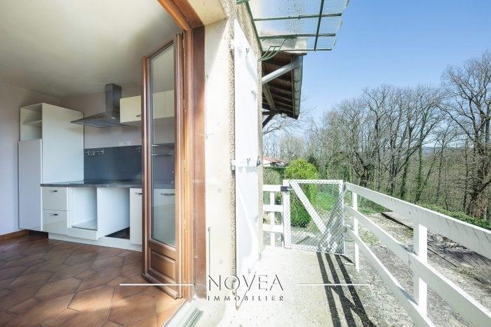 Vente maison / villa Dardilly 499000€ - Photo 7