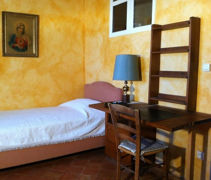 Rental apartment Aix en provence 1 300€ CC - Picture 4