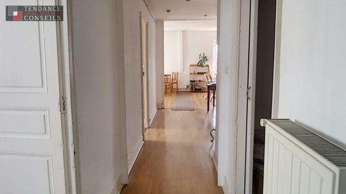 Vente appartement Villefranche-sur-saône 140000€ - Photo 6