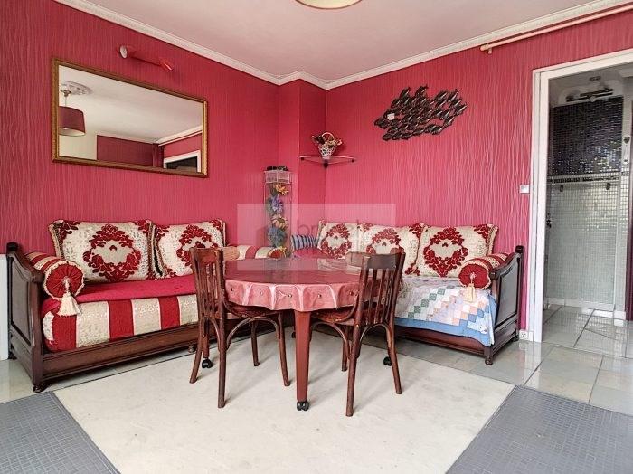 Vente appartement Champigny-sur-marne 185000€ - Photo 1