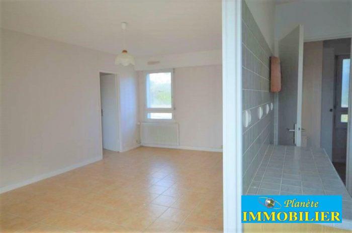 Vente appartement Audierne 64200€ - Photo 8