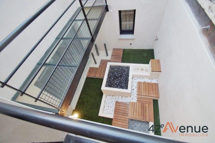 Продажa квартирa Saint-étienne 280000€ - Фото 1