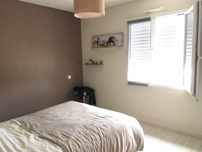 Sale house / villa L'herbergement 229400€ - Picture 7
