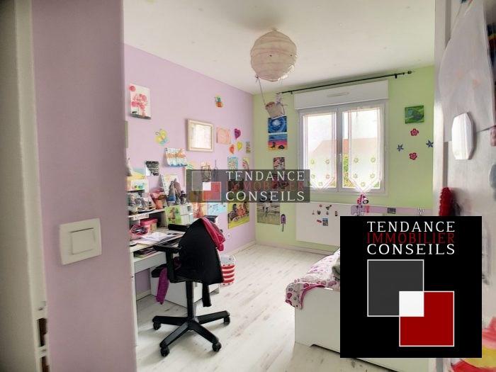 Sale house / villa Attignat 249600€ - Picture 7