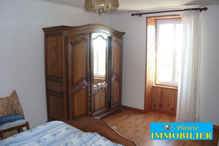 Vente maison / villa Primelin 208400€ - Photo 7