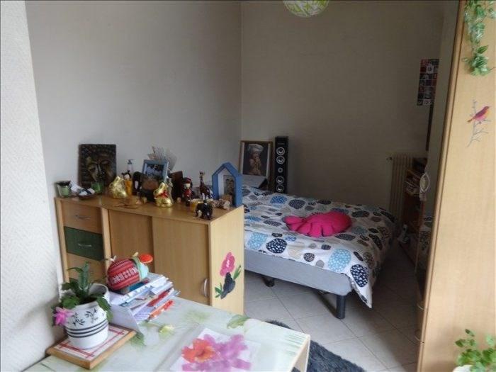 Vente appartement Vernon 70000€ - Photo 1