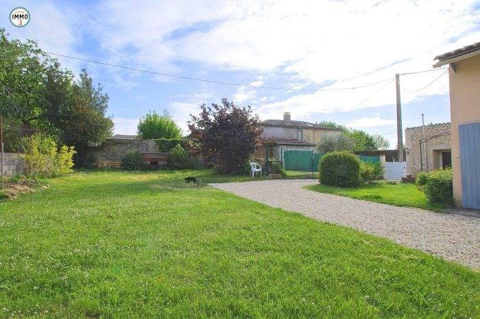 Sale house / villa Floirac 147000€ - Picture 11