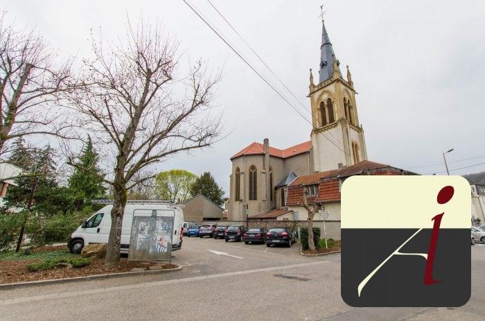 Verkauf wohnung Longeville-lès-metz 170100€ - Fotografie 5