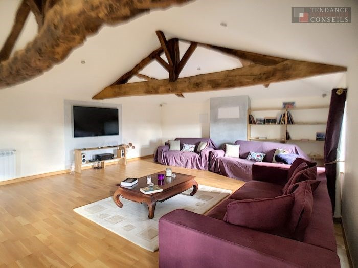 Vente de prestige maison / villa Mâcon 628000€ - Photo 19