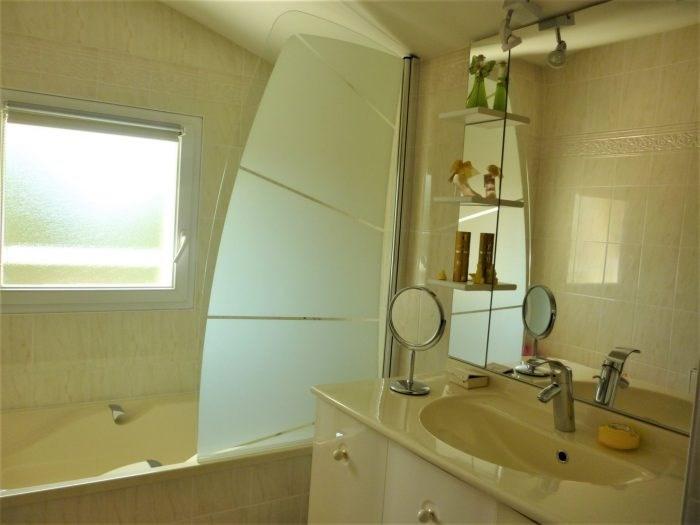 Sale house / villa Nantes 496800€ - Picture 4