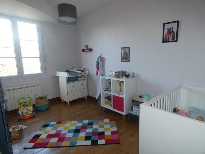 Sale house / villa Tillieres 185490€ - Picture 6