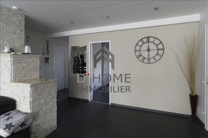 Verkauf wohnung Haguenau 235000€ - Fotografie 3