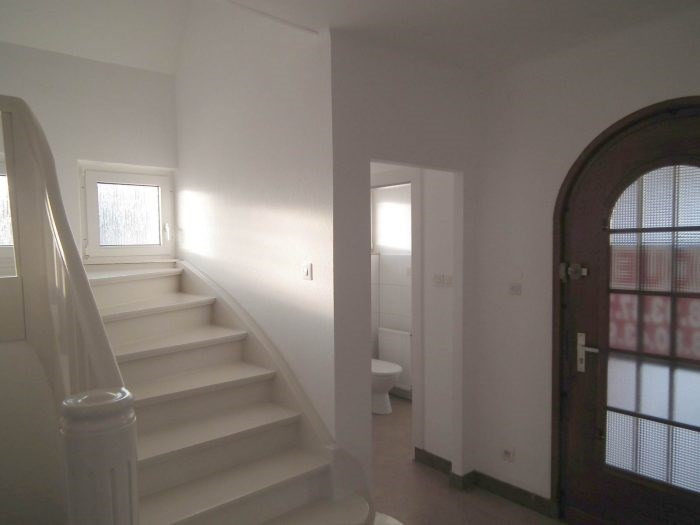 Location maison / villa Gunstett 930€ +CH - Photo 6