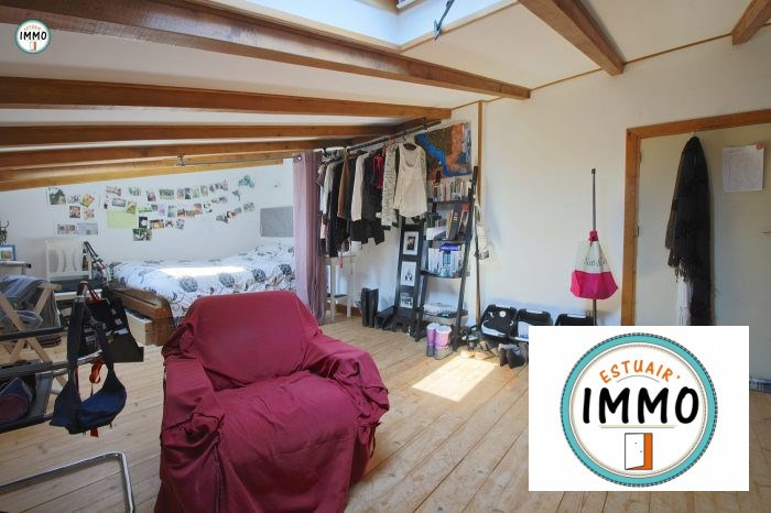 Vente maison / villa Mortagne sur gironde 192 960€ - Photo 6