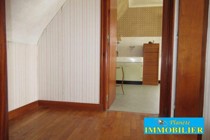 Vente maison / villa Plouhinec 130750€ - Photo 13