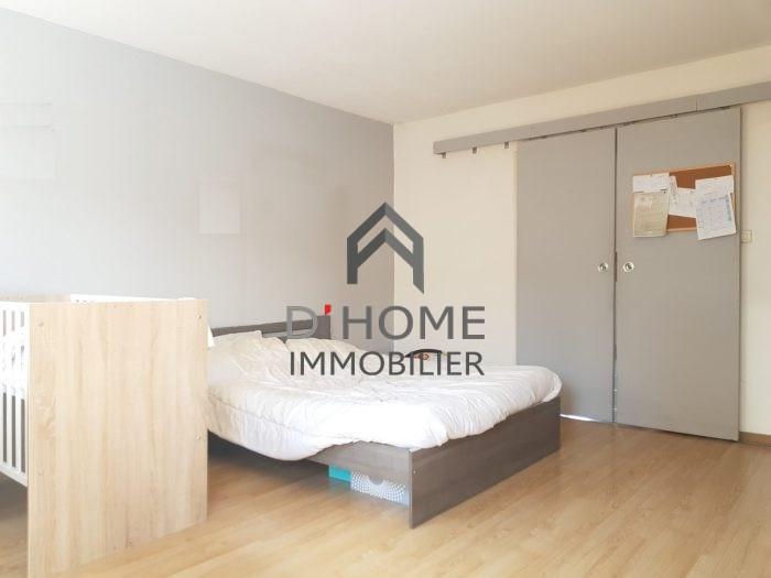 Verkoop  appartement Bischwiller 84000€ - Foto 4
