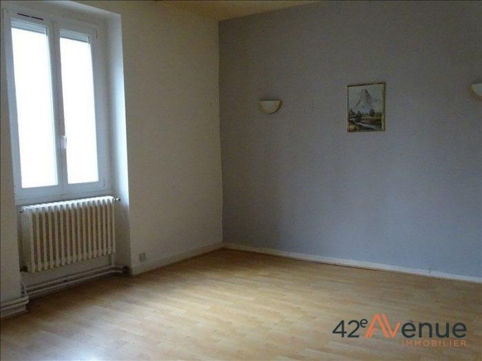 Vendita immobile Andrézieux-bouthéon 378000€ - Fotografia 11