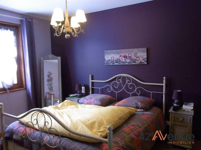 Vente maison / villa Saint-maurice-en-gourgois 275000€ - Photo 3