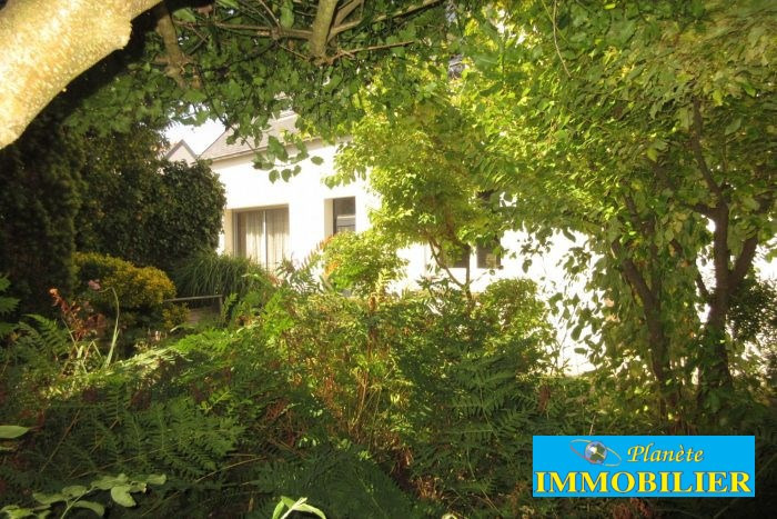 Vente maison / villa Plozévet 177 140€ - Photo 9