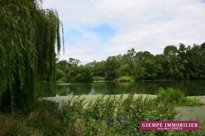 Sale house / villa Bazouges-cré sur loir 362250€ - Picture 5