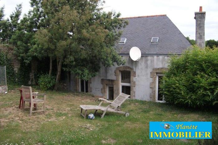 Sale house / villa Audierne 110250€ - Picture 19