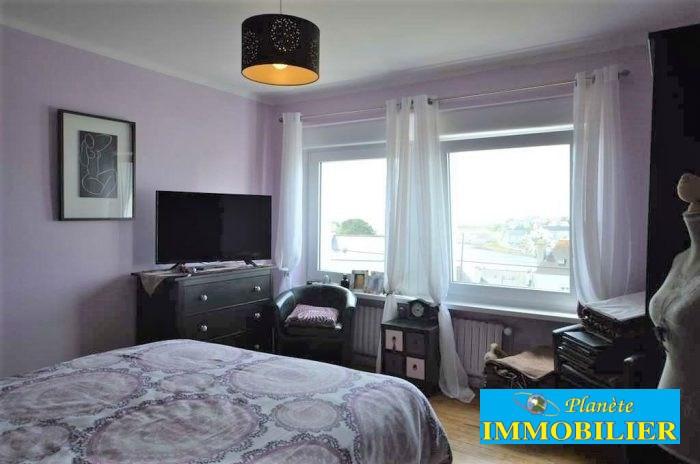 Sale house / villa Plouhinec 254248€ - Picture 11