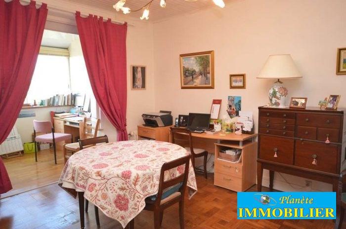 Sale house / villa Plouhinec 166720€ - Picture 10