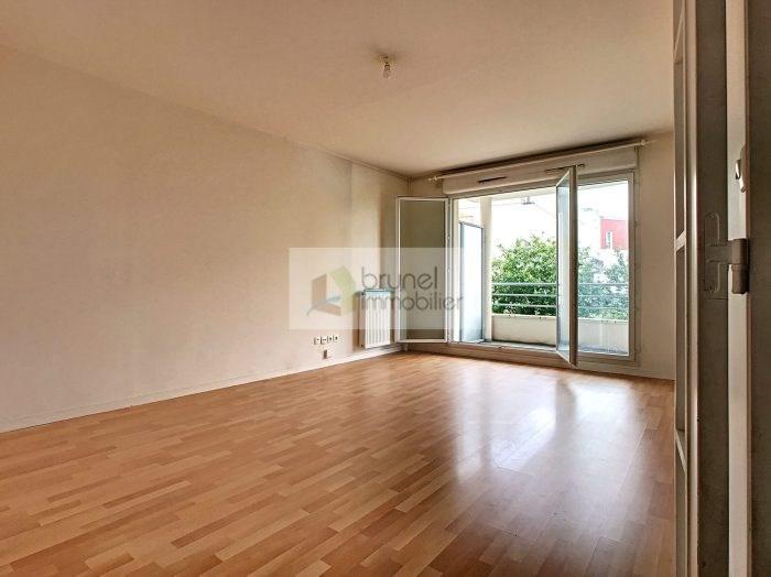 Vente de prestige appartement Créteil 223000€ - Photo 9