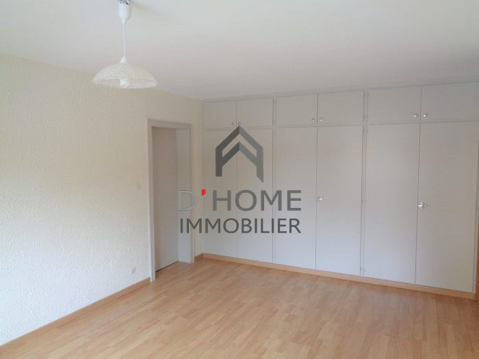Alquiler  apartamento Haguenau 625€ CC - Fotografía 3