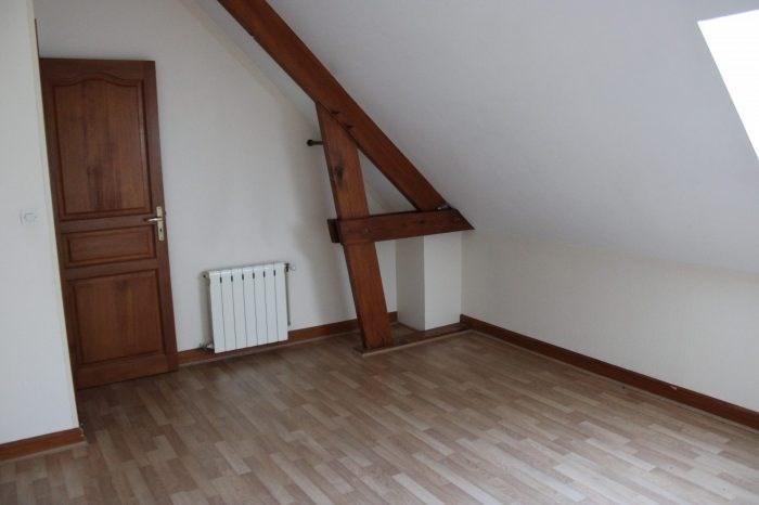 Sale house / villa Vernon 294000€ - Picture 8