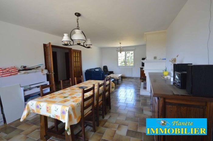 Sale house / villa Cleden cap sizun 200064€ - Picture 2