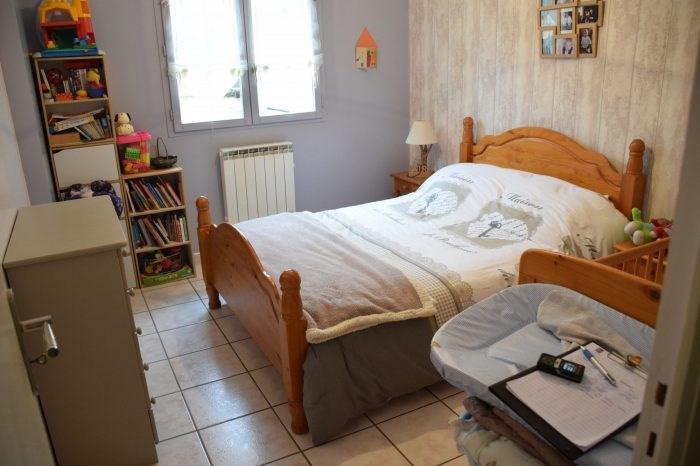 Sale house / villa Notre-dame-de-l'isle 312500€ - Picture 7