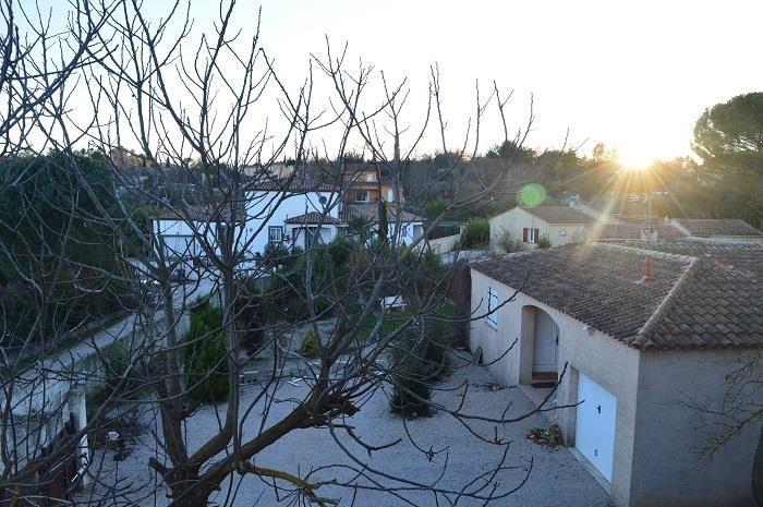 Vente maison / villa St maximin la ste baume 283230€ - Photo 6