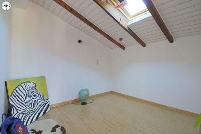 Vente maison / villa Chenac-saint-seurin-d'uzet 150080€ - Photo 4