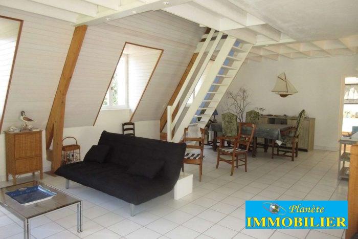 Sale house / villa Beuzec-cap-sizun 312000€ - Picture 3