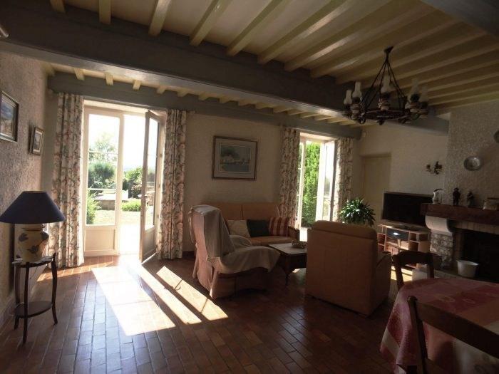 Vente maison / villa Mâcon 285000€ - Photo 11