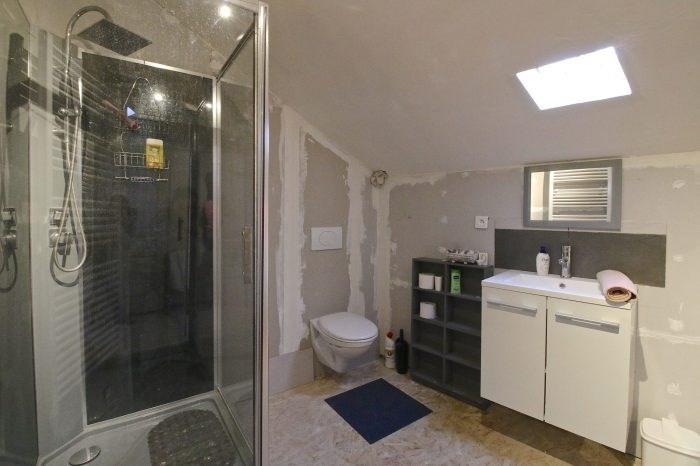 Vente maison / villa Mortagne-sur-gironde 139360€ - Photo 14