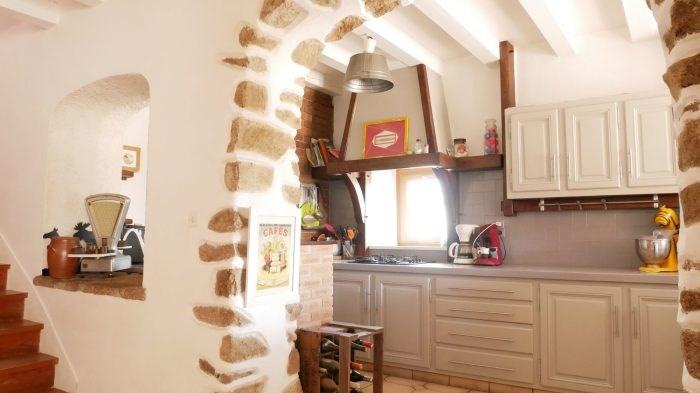 Sale house / villa Saint-hilaire-de-clisson 251000€ - Picture 4
