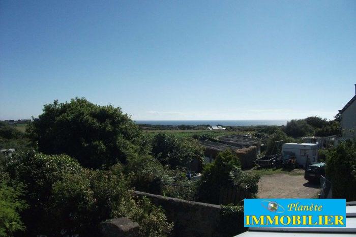 Vente maison / villa Primelin 208400€ - Photo 14